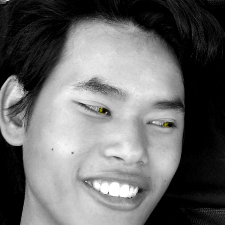 Sean Yuen Photo 5