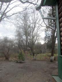 В этом саду пела Н. Обухова