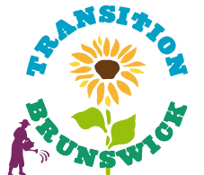 Transition Brunswick