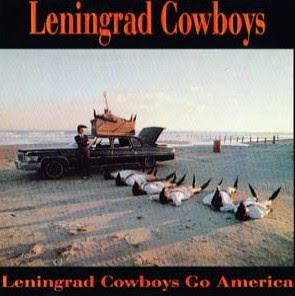 leningrad-cowboys-go-to-america