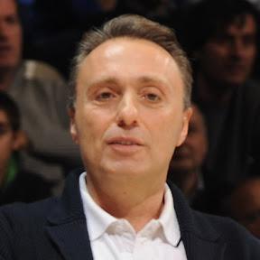 Brindisi - Siena giocata in sala stampa