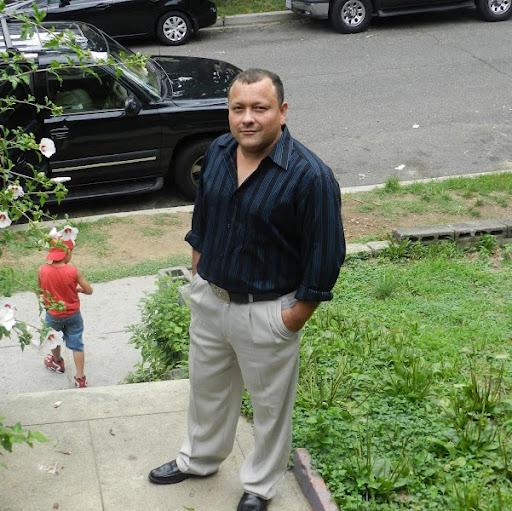 Rudy Yanez Photo 10
