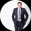 Mohammad Niaz, Real Estate Broker