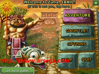 Download-game-zuma-for-windows-mobile