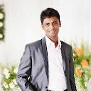 Sathishkumar Jayaraj