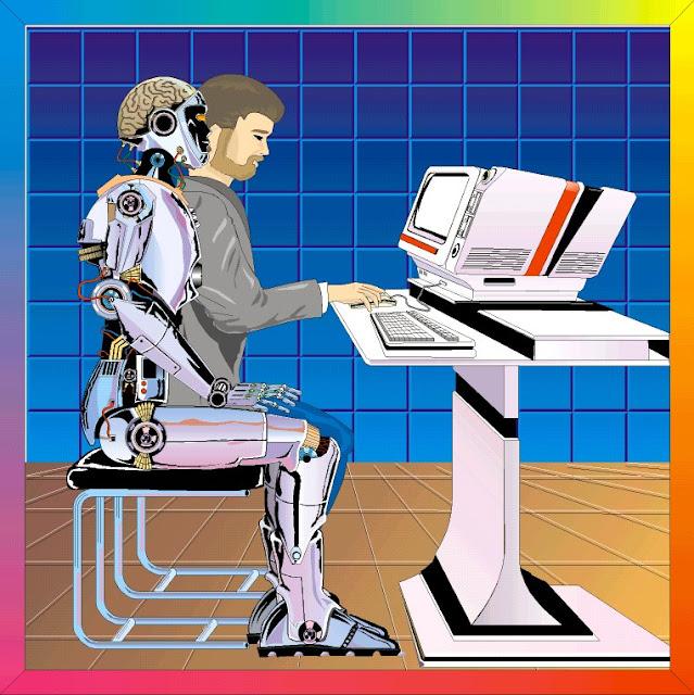 a_robot.jpg