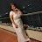Priya Narang avatar image