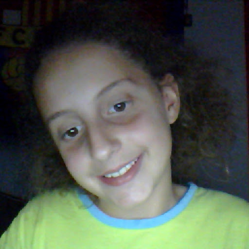 Maria Gamiz