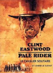 Pale Rider - Thiên Thần Trừng Phạt