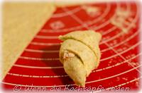 lachs-croissants-weihnachten-aperitif