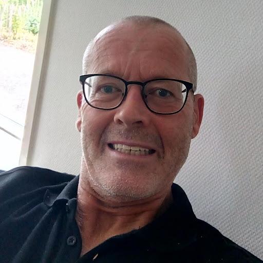 Jan Gerritsen