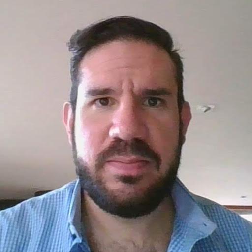 Gabriel Alva