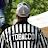 Rick Bowen avatar image