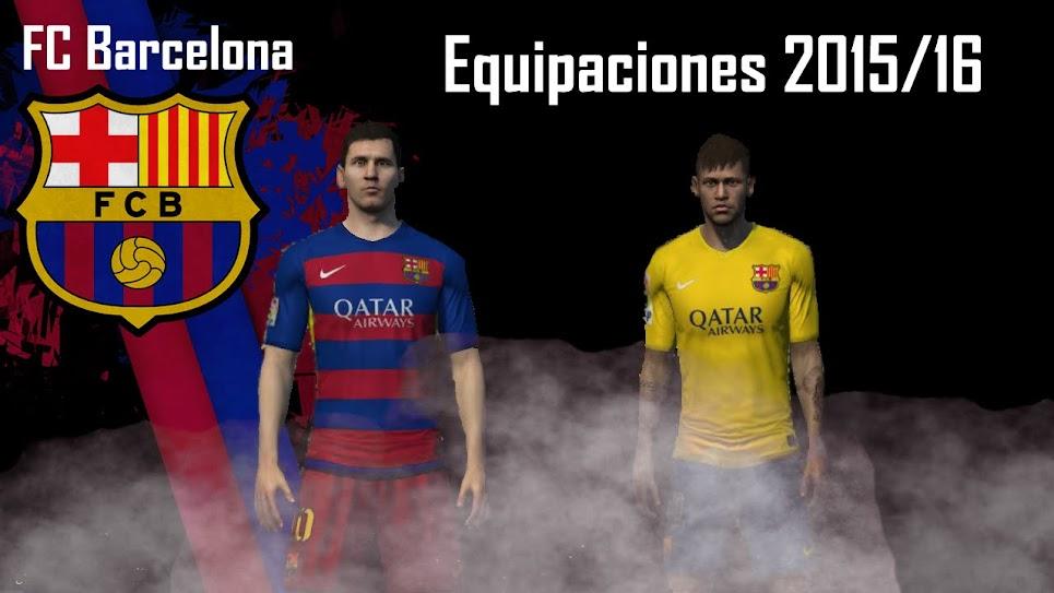 áo bóng đá barcelona sân nhà 2015