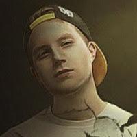 Алекс Моторный's avatar