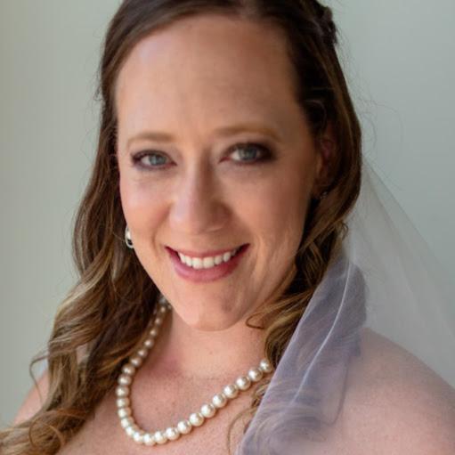 Erica Lindamood