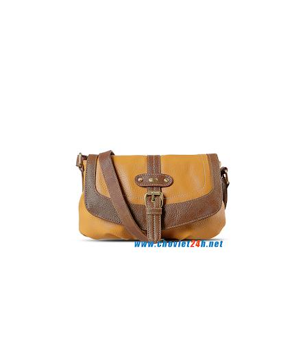 Túi đeo chéo Sophie Deulemont - GL65NG