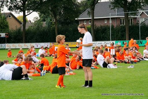 KNVB Voetbalweek sss18 Finale penaltybokaal 19-08-2011 (47).JPG