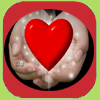 Here you can read love quotes for you so that you could upload it on facebook and twitter easily.