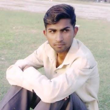 Asif Rasool Photo 3