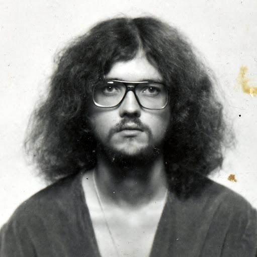 David Hollan