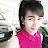 AmnPel2e Wattanasri avatar image