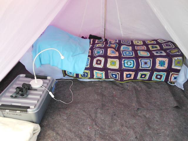 Aldi Tent Carpet - Carpet Vidalondon