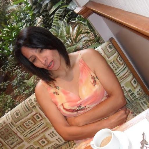 Yolanda Costa