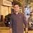 Ahmed R Ahmed avatar image