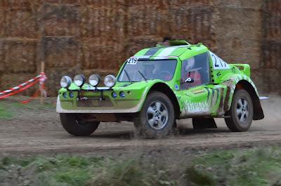 plaines - Photos Rallye Plaines et Vallées 2013 DSC_0290_DxO