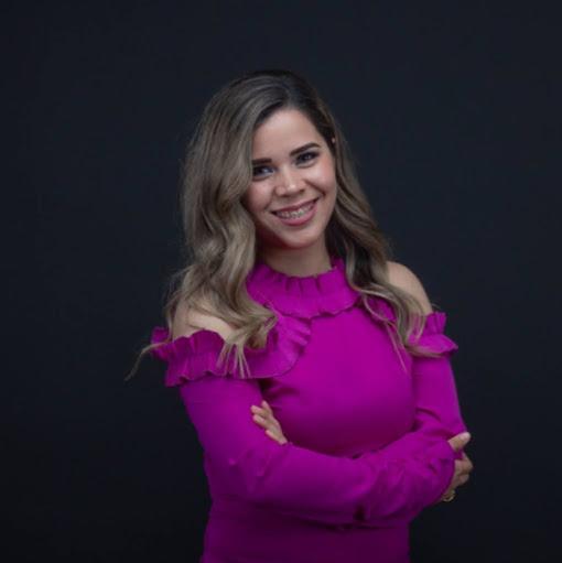 Susana Jurado