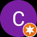 Image Google de Cerise Violette
