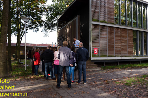 Open dag azc Overloon 18-10-2014 (6).jpg