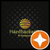 Hardhacker T. Avatar
