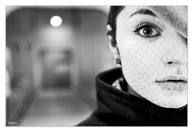За деня на жената няколко вдъхновяващи портретa
