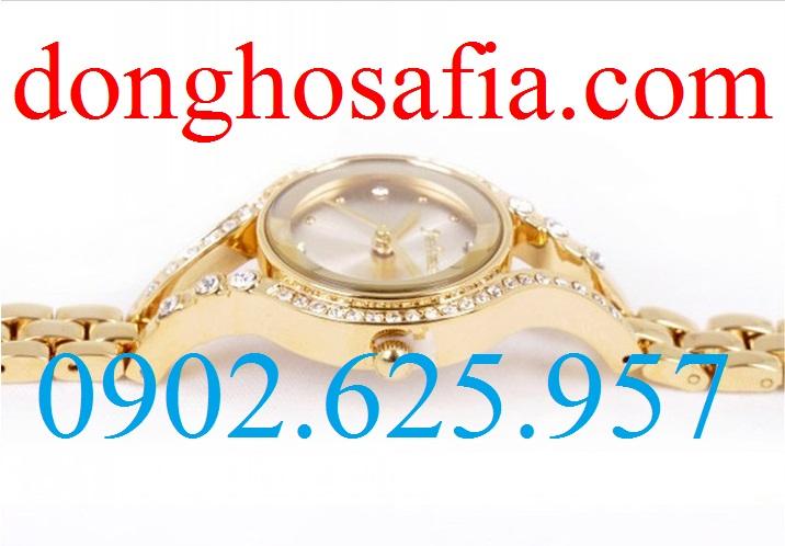 Đồng hồ nữ Julius JL492