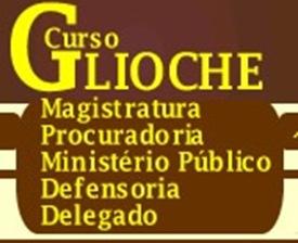 Curso Glioche