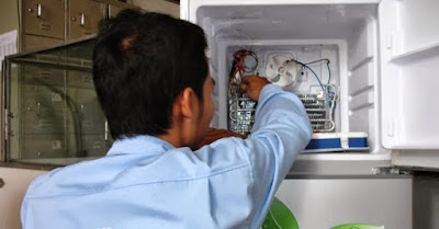 Trung tâm bảo hành tủ lạnh Hitachi tại Hà Nội