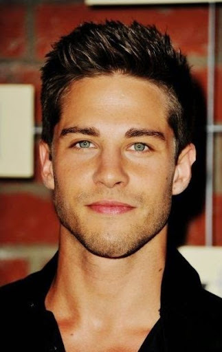 Cool Short Haircuts For Guys 2017 : 30 best cool short hairstyles ideas for men in 2014 be with