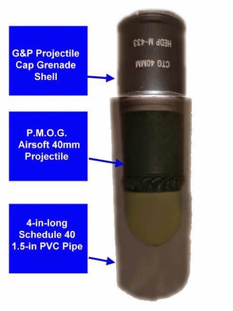 PMOG%2BProtector_description.JPG