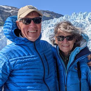 Jim Beebe