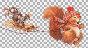 micesledride.jpg