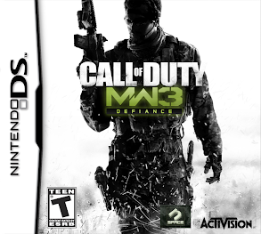 Call of Duty: MW3 [NDS] [FS-RS] Call-of-duty-Modern-Warfare-3-Defiance-nds