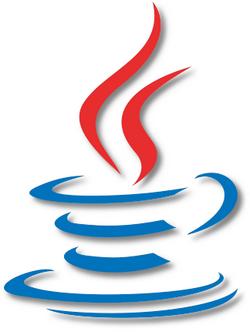 Salida de datos a consola Java