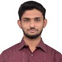 Praphulla Deshpande