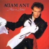 Adam Ant - Puss'n Boots
