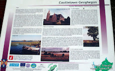 Castletown Geoghegan Tourist Information