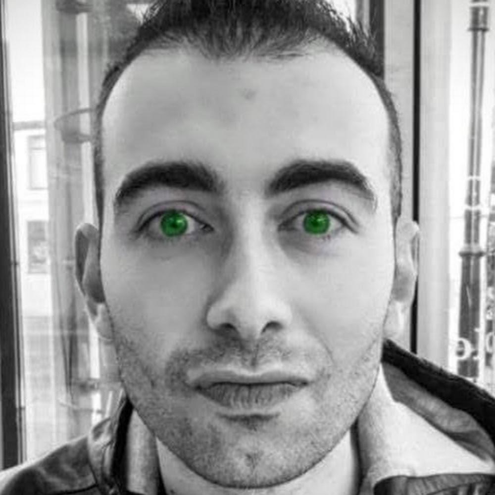 Edi Ferreira avatar