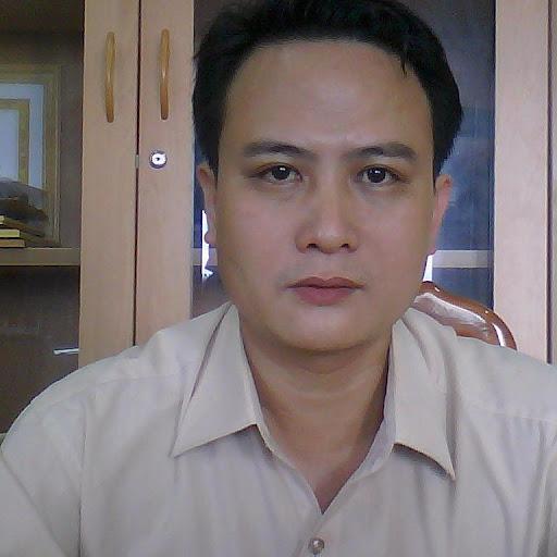Liem Hoang