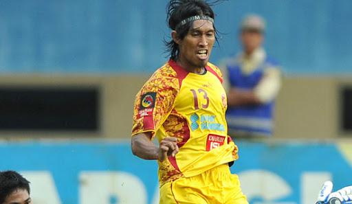 FC Sriwijaya